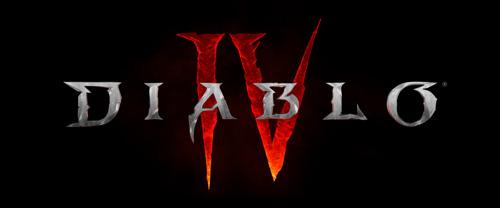 Diablo® IV se dévoile