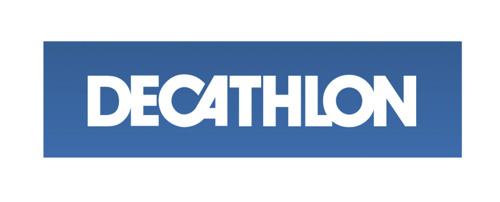 Decathlon opent nieuwe winkel in Lommel