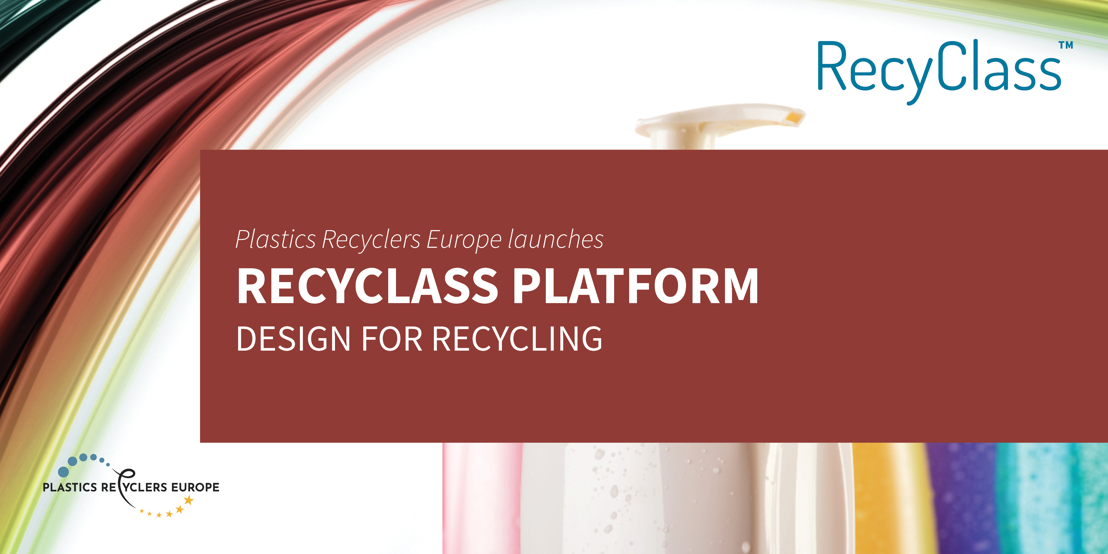 RecyClass Platform Launched
