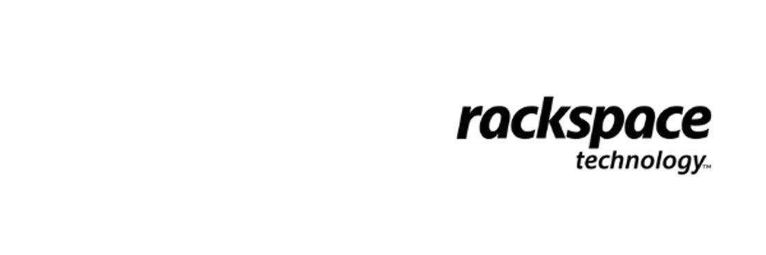 Rackspace DataOps aide les entreprises modernes à tirer une plus-value de leurs données