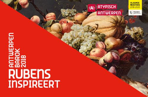Nieuwe expo's en tal van evenementen kondigen barokke herfst aan