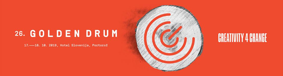 26-ият Golden Drum отново в партньорство с MSL