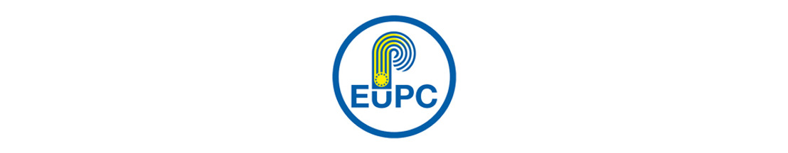 EuPC advocates for a postponement of the SUP Directive implementation in view of the COVID-19 crisis
