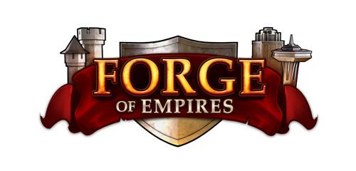 Forge of Empires spielt mehr als 500 Millionen Euro ein