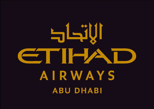 NIEUWE AMENITY KITS VOOR ETIHAD AIRWAYS' BUSINESS CLASS