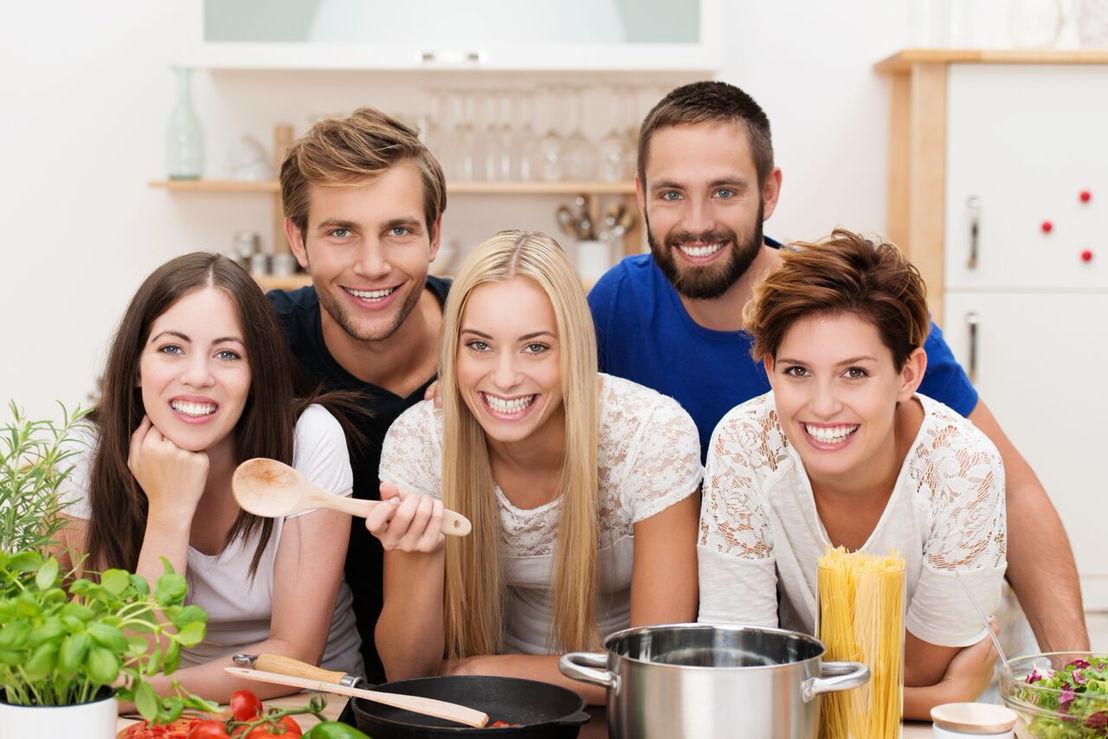 Amici Spaghettata 2.jpg