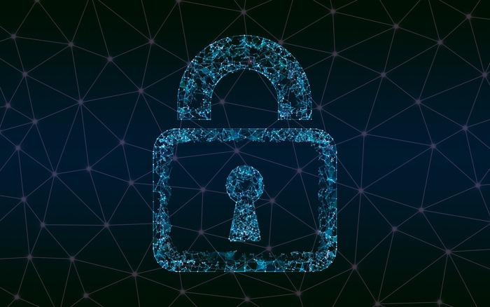 Sophos es reconocido por Gartner en el informe Magic Quadrant 2021 para plataformas de protección de endpoints