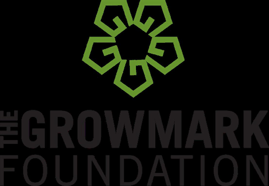 GROWMARK Foundation Announces Scholarship Recipients