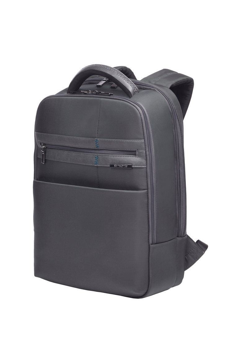 "Formalite sac à dos laptop 15.6"": €129"