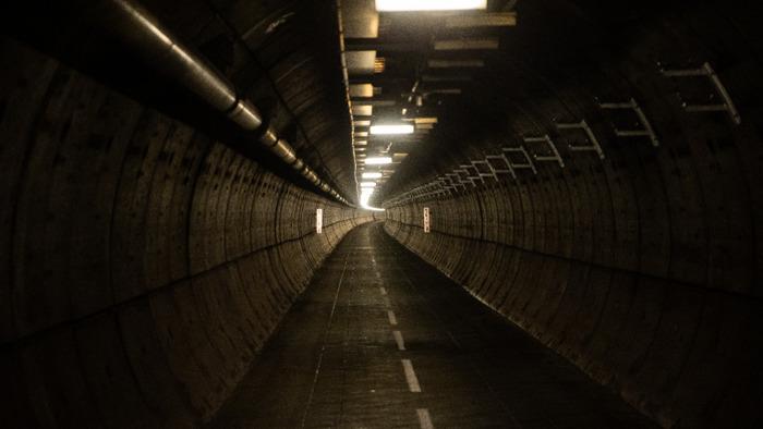 Getlink et Colt signent un accord exclusif pour l'installation et l'exploitation d'un nouveau réseau de fibre optique dans le tunnel sous la Manche