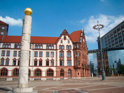 Dortmund_Friedensplatz.jpg