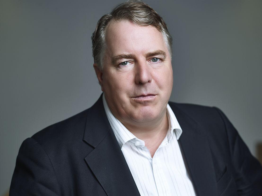 Steven van der Heijden - CEO Corendon