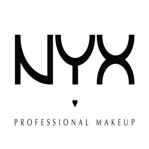 NYX Professional Makeup pressroom