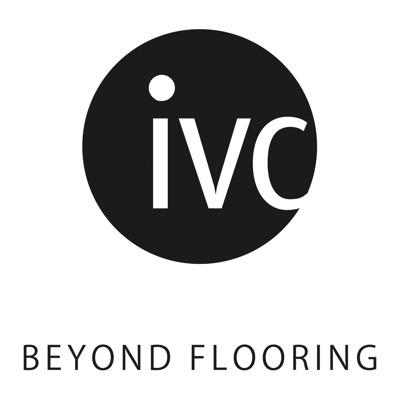 IVC perskamer
