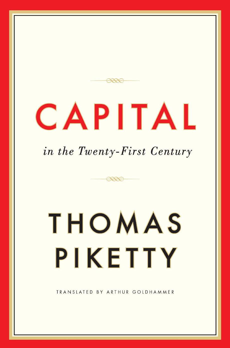 capital-21st-century