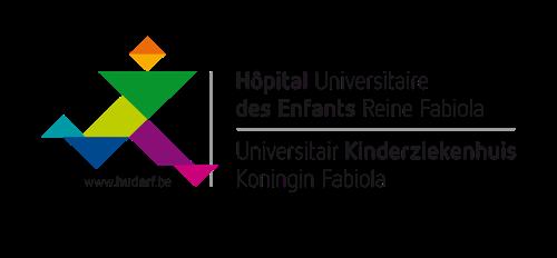 Invitation de presse : Visite Royale à l'Hôpital Universitaire des Enfants Reine Fabiola
