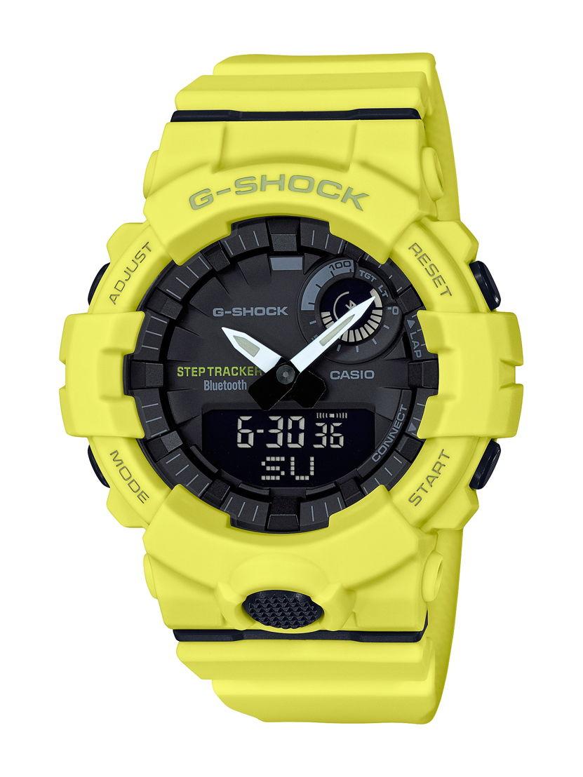 G-SQUAD GBA-800