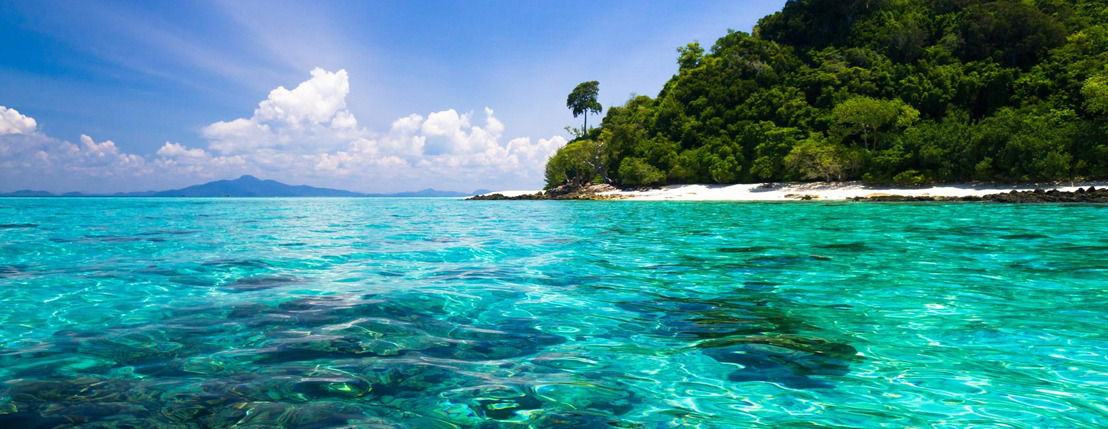 OECS Commission launches webinar series on Blue Economy