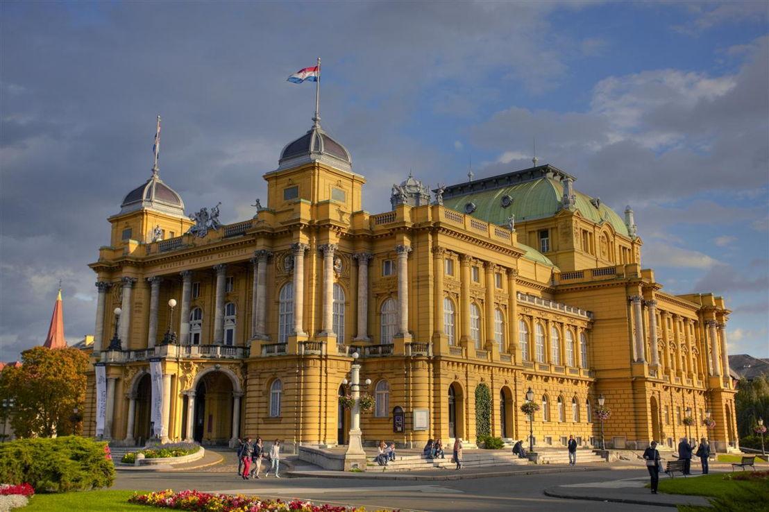 CNTB - Marko Vrdoljak - Nationaal Theater