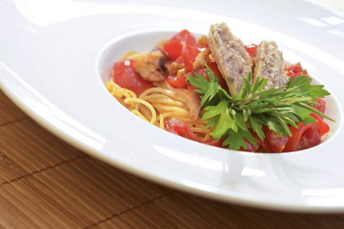Spaghetti con sardine.tif