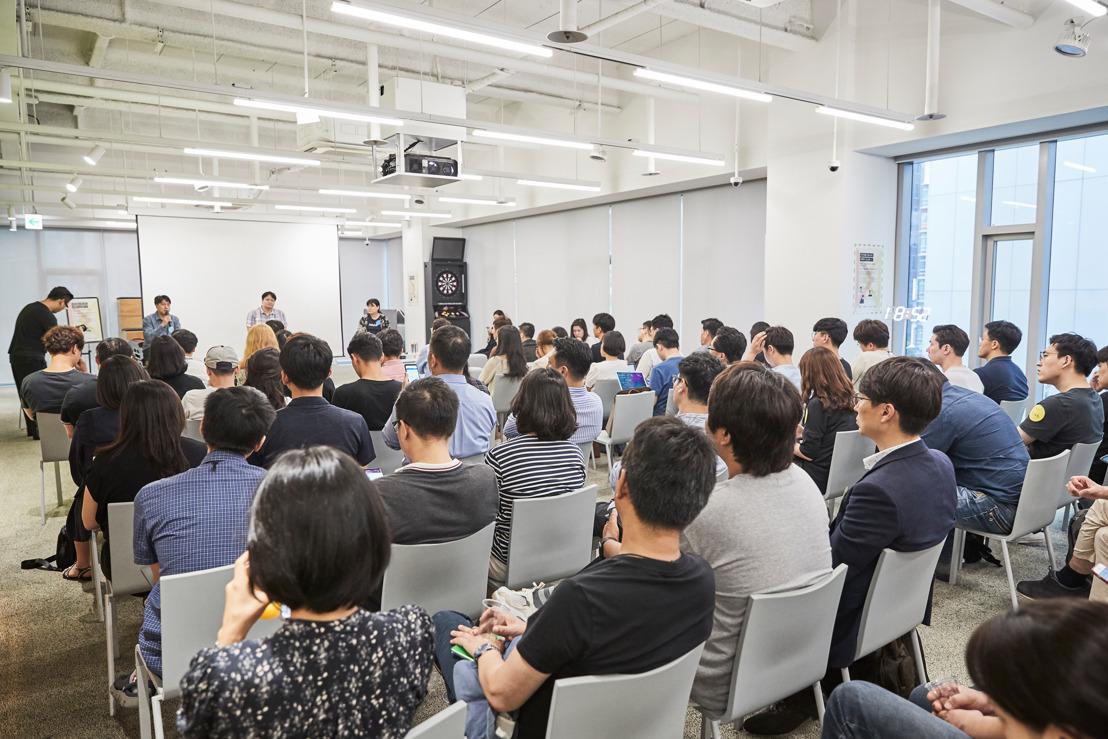 옴니어스 패션 AI가 비즈니스 문제를 해결하는 방식