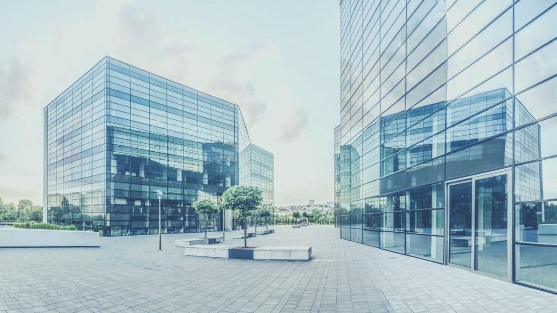 dormakaba kündigt Änderungen im Management und nächste Schritte der Unternehmensentwicklung an