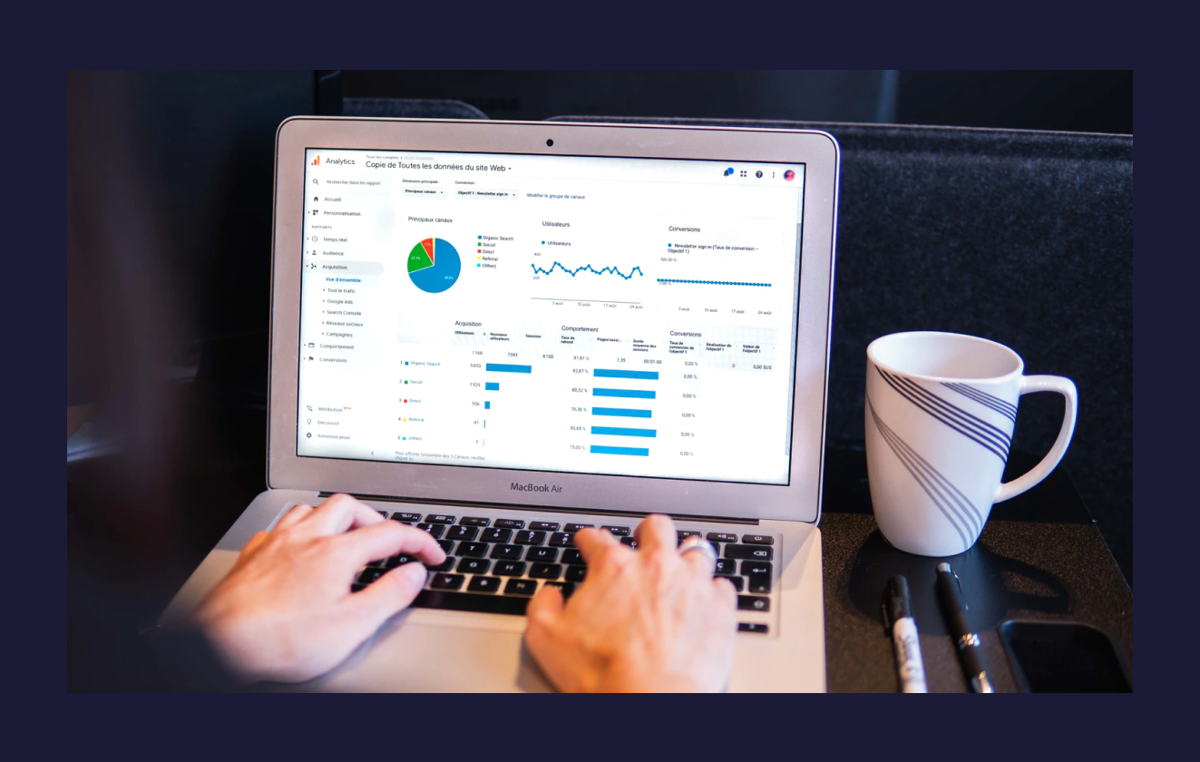 The best analytics tools to measure your PR efforts