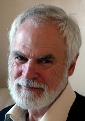 Bob Poole, International Baccalaureate (IB) Regional Development Specialist.