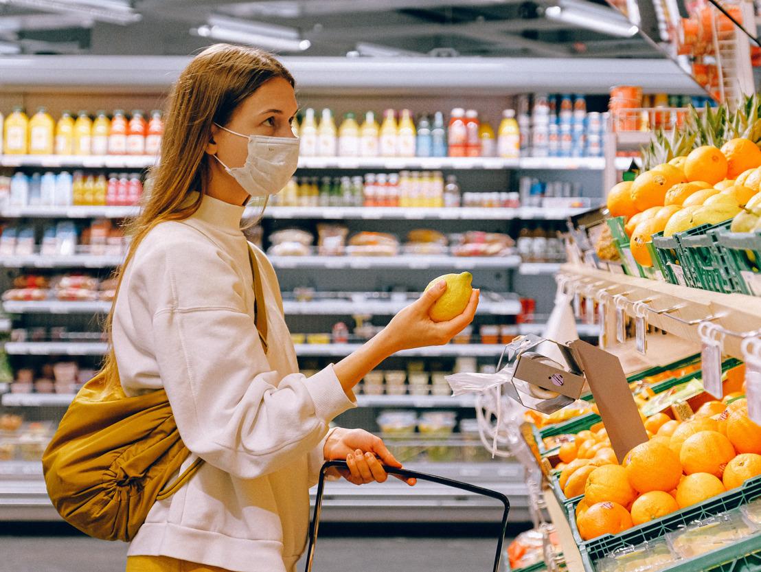Caída del 47.8% en ventas de Mipymes panameñas en 2020