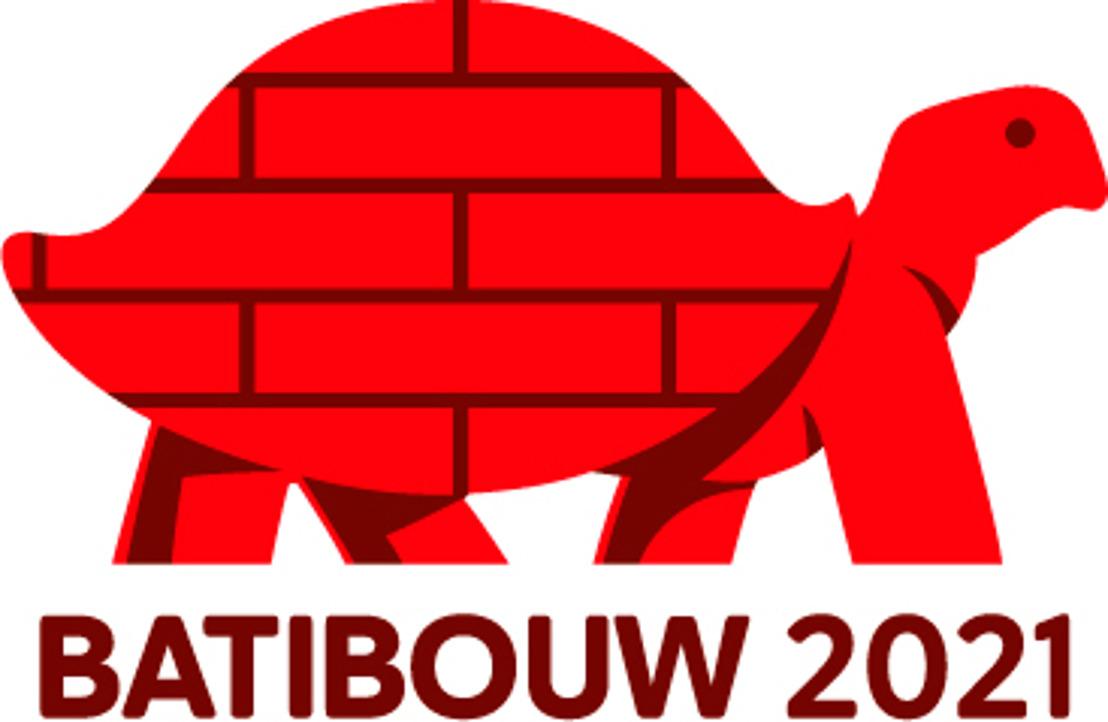L'édition 2021 du salon BATIBOUW aura lieu de manière virtuelle