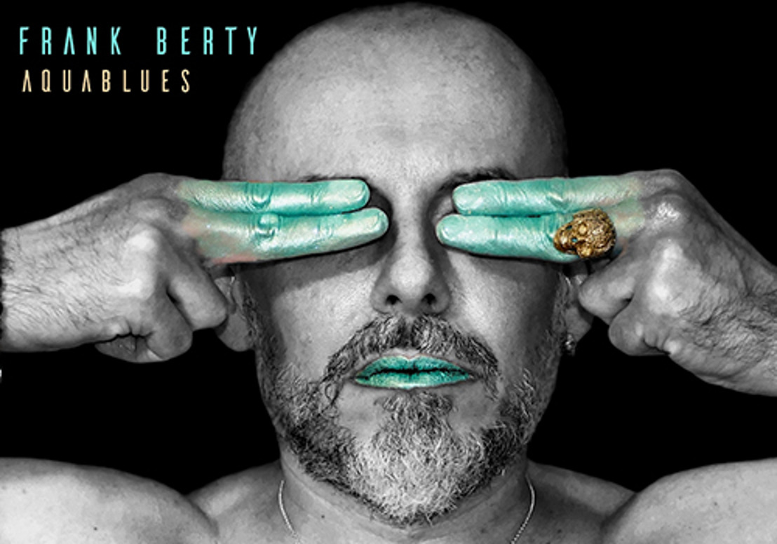 FRANK BERTY : En concert à Lyon