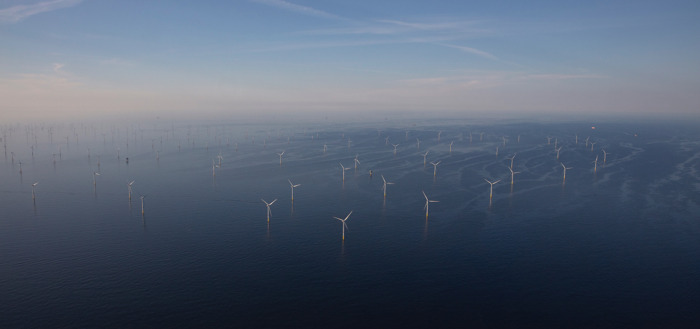 Preview: INEOS agrees the largest ever industrial wind power purchase contract in Belgium with ENGIE