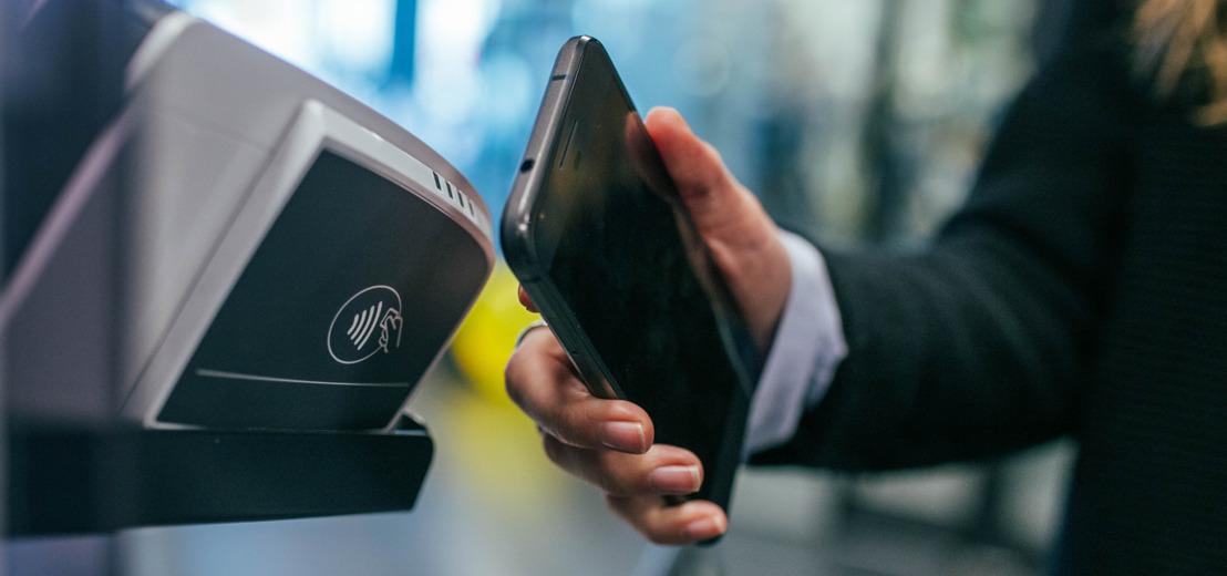 La era 'cashless': 3 beneficios de avanzar hacia una sociedad sin (tanto) efectivo