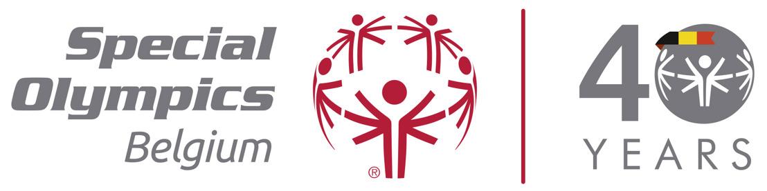 Media Alert: Prinses Astrid en Gella Vandecaveye openen Special Olympics Belgium Nationale Spelen op 29 mei