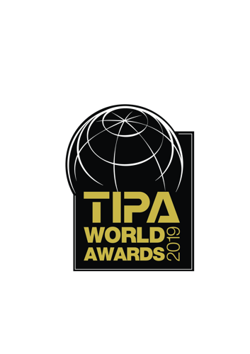 Nikon wint vier TIPA World Awards 2019 voor de D3500, Z 6, Z 7 en NIKKOR Z 14-30mm f/4 S