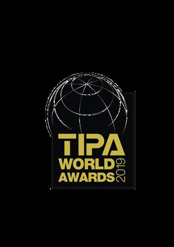 Nikon remporte quatre prix au TIPA World Award 2019 pour le D3500, le Z 6, le Z 7 et le NIKKOR Z 14-30mm f/4 S