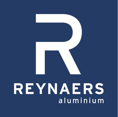 ON ITS 15TH ANNIVERSARY OF REIGNING IN THE MIDDLE EAST REYNAERS JOINS AND SPONSORS WINDOWS DOORS & FACADES EVENT 2019