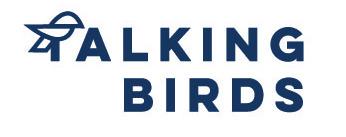 Talking Birds Public Relations