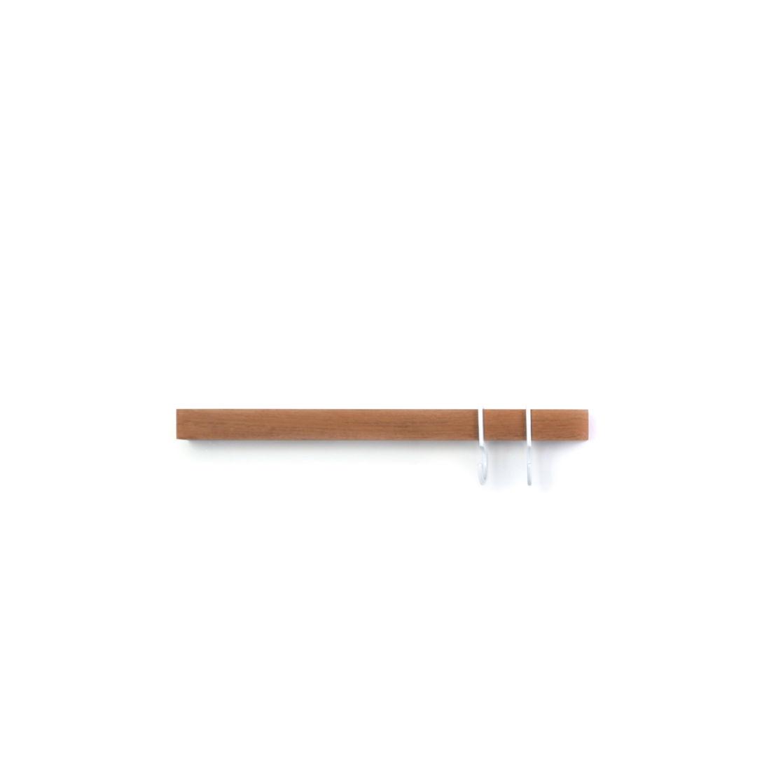FIGR1 Wandplank Jatoba - Surface - 30 €29,95