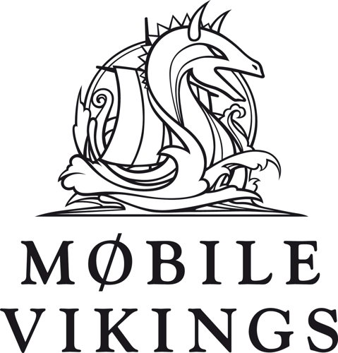 Preview: Mobile Vikings strive for a mobile revolution this festival summer with #operationrw
