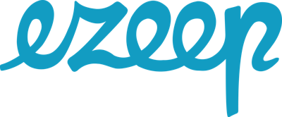 ezeep, Inc. press room Logo