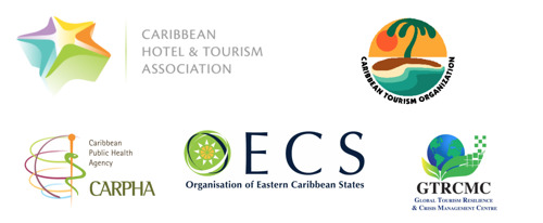 Caribbean Unveils Initiatives to Support Reopening Tourism