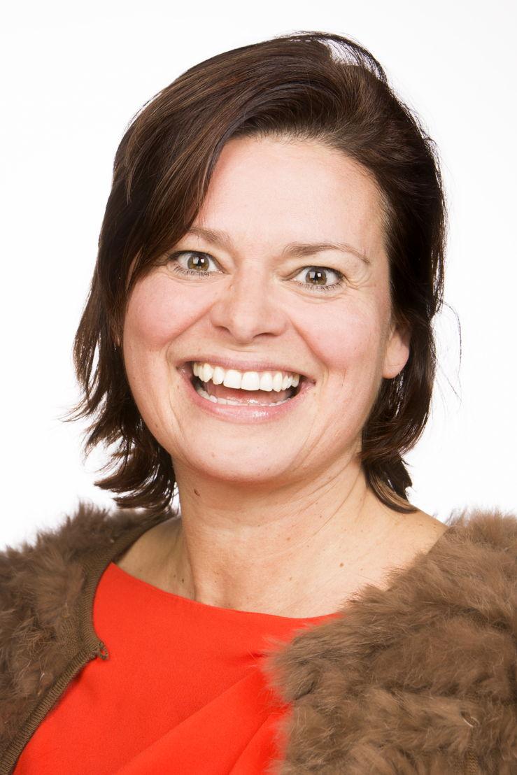 Dominique Tassent