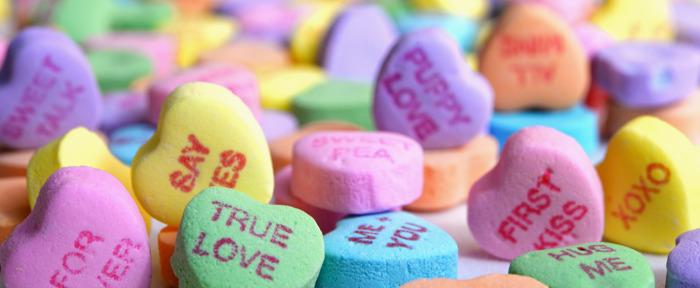 Esto es lo que la Generación Z en busca en Pinterest para crear citas de ensueño en este San Valentín
