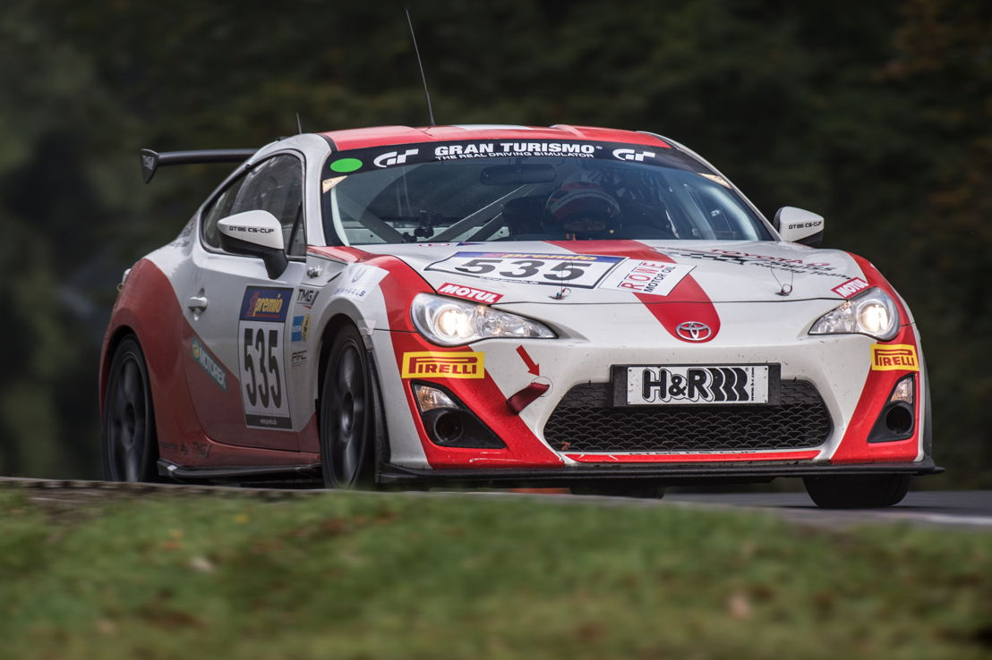 GT86 Cup 2016_2