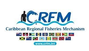CRFM logo