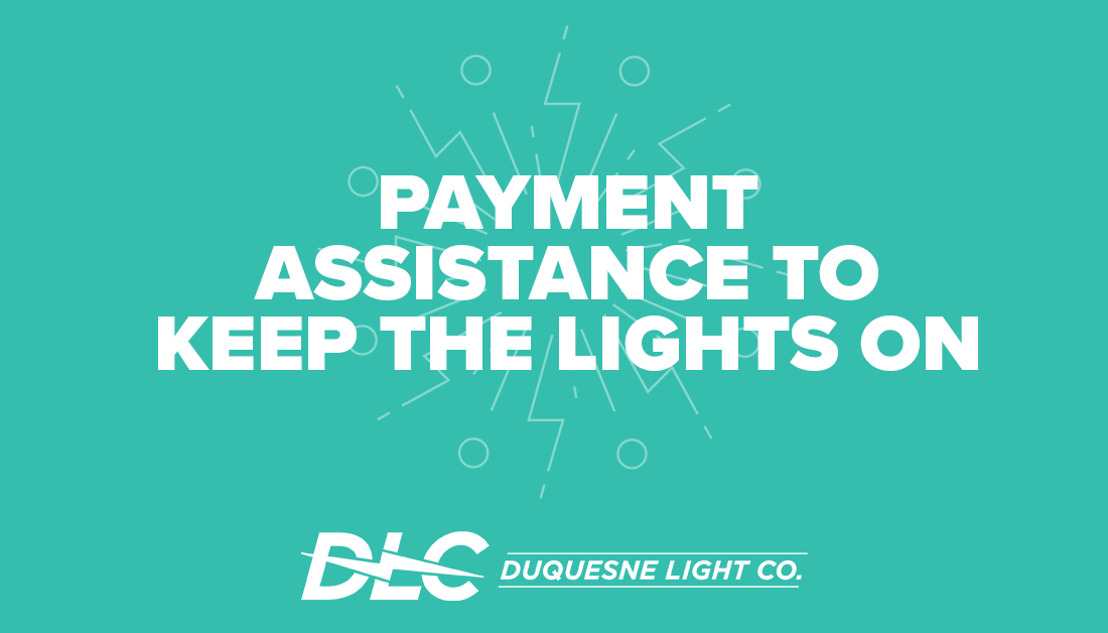 DLC Expands Support for Customers by Extending Discontinuation of Shutoffs, Waiving Late Fees and Increasing Payment Assistance