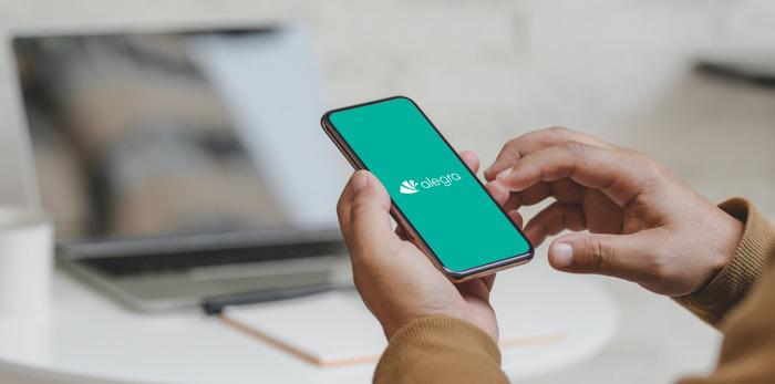 Alegra.com habilita línea telefónica de atención para facturación electrónica para Pymes