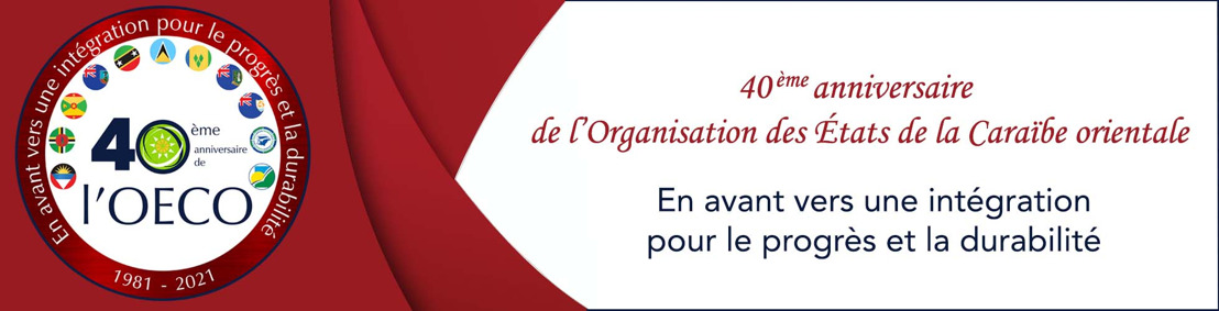 [INVITATION PRESSE] L'OECO fête ses 40 ans
