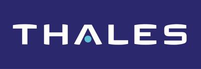 Thales Group espace presse